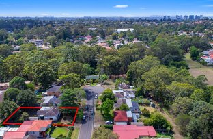 Picture of 12 Parkland Avenue, Rydalmere NSW 2116