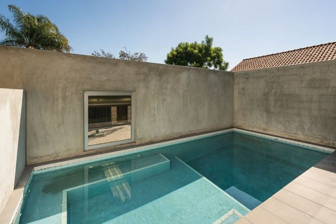 Picture of 79A Blencowe Street, WEST LEEDERVILLE WA 6007