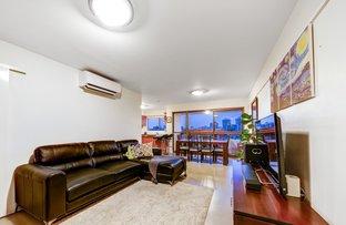 Picture of 14/383 Bowen Terrace, New Farm QLD 4005