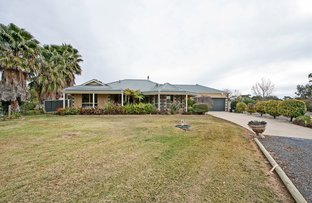 Picture of 6 Kennon Court, Swan Hill VIC 3585