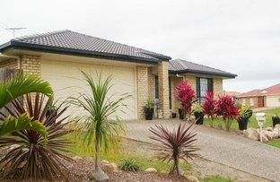 2 Cairns Crescent, Deception Bay QLD 4508