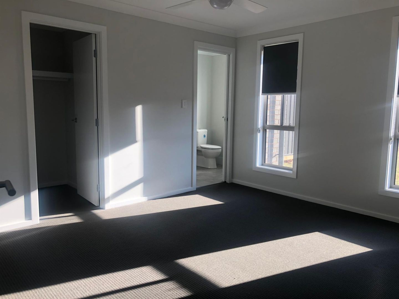 1 Graza Avenue, Dubbo NSW 2830, Image 1