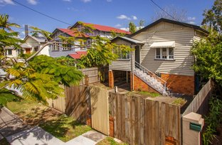 Picture of 16 Bennetts Rd, Camp Hill QLD 4152