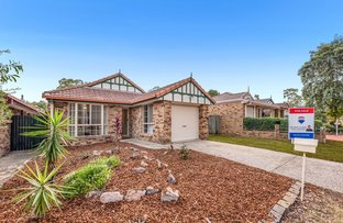 Picture of 22 Banksia Cct, Forest Lake QLD 4078