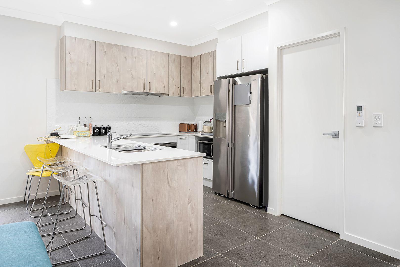 28 Morna Street, Newport QLD 4020, Image 2