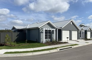 Picture of 26 Frogmouth Boulevard, Elermore Vale NSW 2287