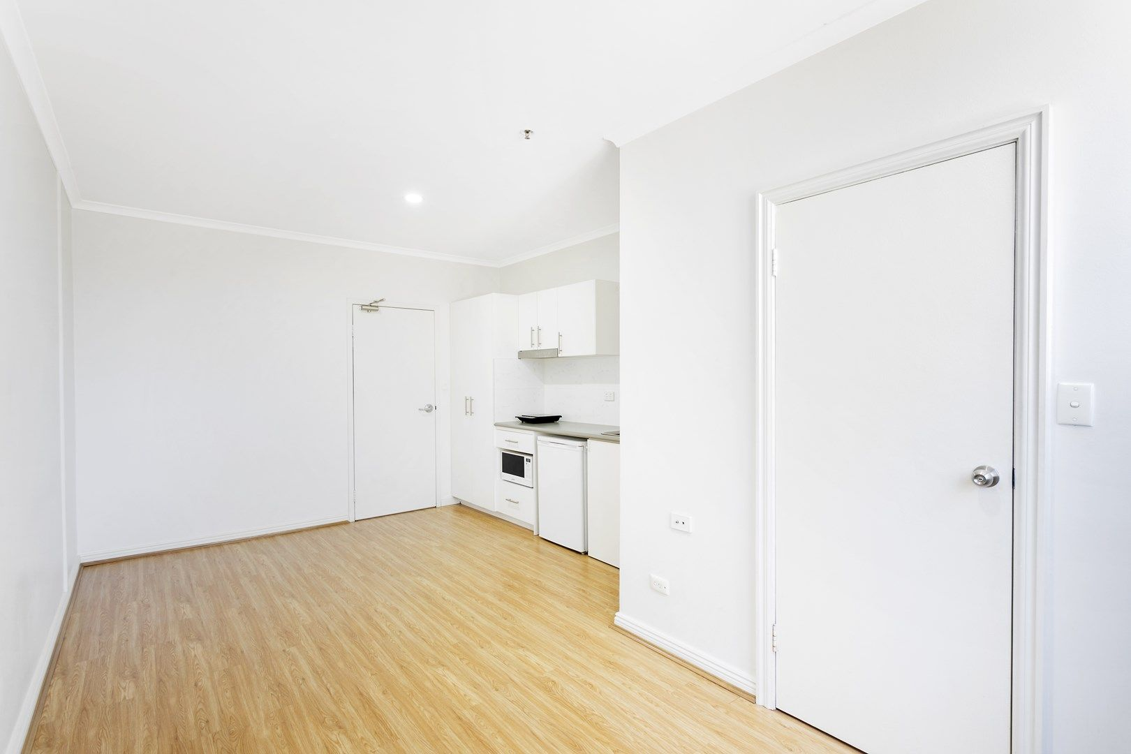 24/96-98 Johnston  Street, Annandale NSW 2038, Image 0