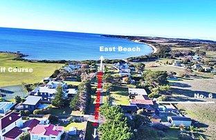 Picture of 6 East Beach Road, Low Head TAS 7253