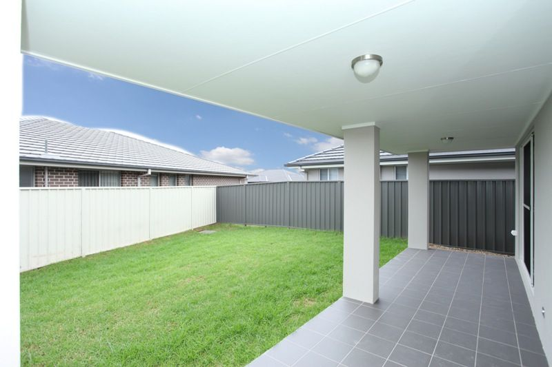 27A Perkins Drive, Oran Park NSW 2570, Image 5