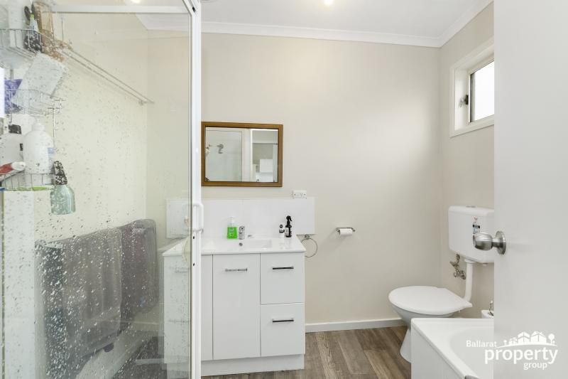 105 Humffray Street South, Bakery Hill VIC 3350, Image 2