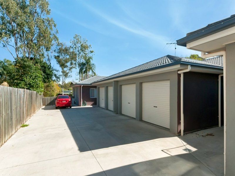 21A Ronald Street, Bundamba QLD 4304, Image 1