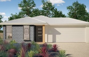 Picture of 801 Myrtle Street, Ellen Grove QLD 4078