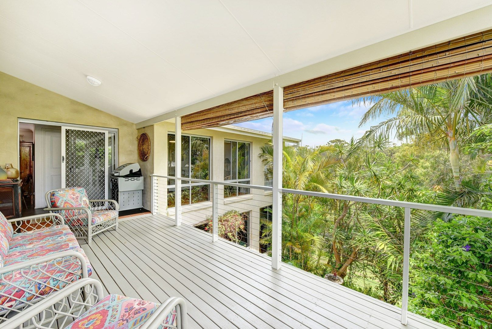 132 Pacific Drive, Port Macquarie NSW 2444, Image 0