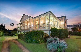 Picture of 60 Eagle Tce, Sandgate QLD 4017
