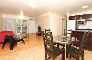 Picture of 4/131 Sylvan Road, Toowong QLD 4066