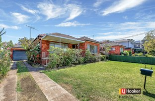 Picture of 5 Beamish Street, Padstow NSW 2211