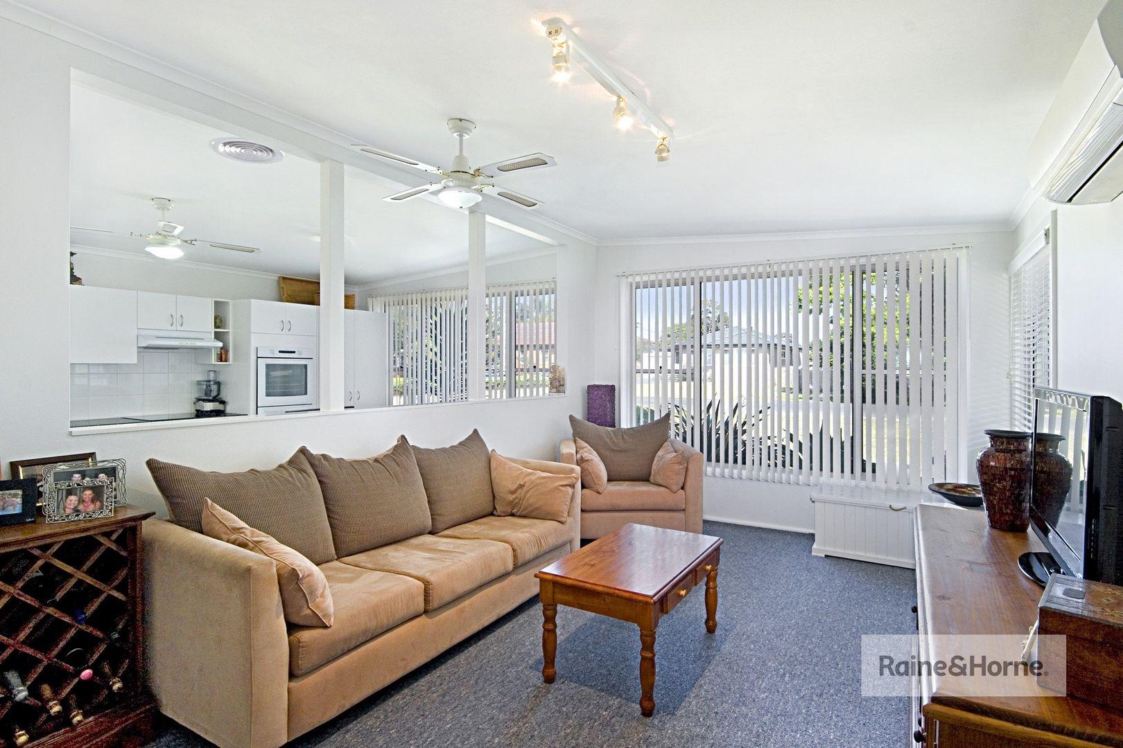 31 Priestman Avenue, Umina Beach NSW 2257, Image 2