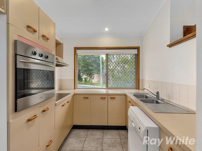 36/3 Fern Street, Enoggera QLD 4051, Image 2
