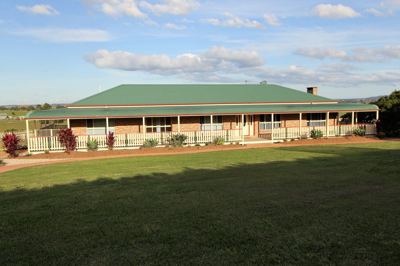 Frederickton NSW 2440, Image 0