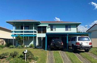 Picture of 157 Hoyland Street, Bracken Ridge QLD 4017