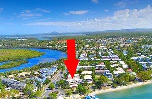 13/287 Gympie Terrace, Noosaville QLD 4566