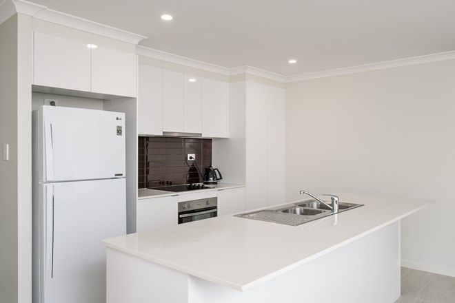 Picture of 13 Trafalgar Court, SOUTHSIDE QLD 4570