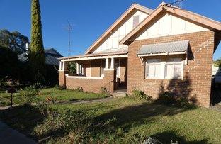 Picture of 61 Marsden Street, Boorowa NSW 2586