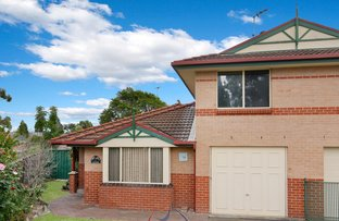 Picture of 17 Cormack Place, Glendenning NSW 2761