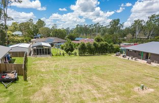Picture of 43/Lot 55 Pedersen Road, Southside QLD 4570