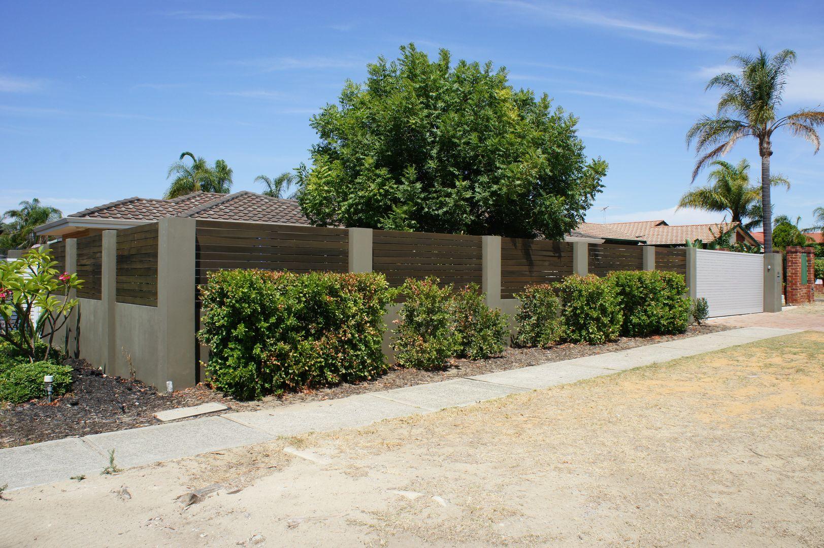 88 Barridale Drive, Kingsley WA 6026, Image 1