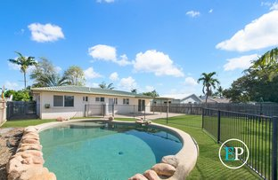 Picture of 8 Arawa Street, Kelso QLD 4815