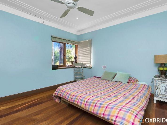 82 Condamine Street, Balgowlah NSW 2093, Image 2