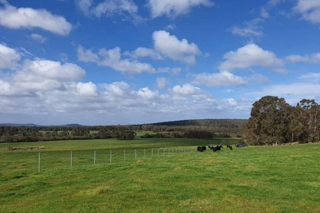 Picture of 708 Kordabup Road, DENMARK WA 6333