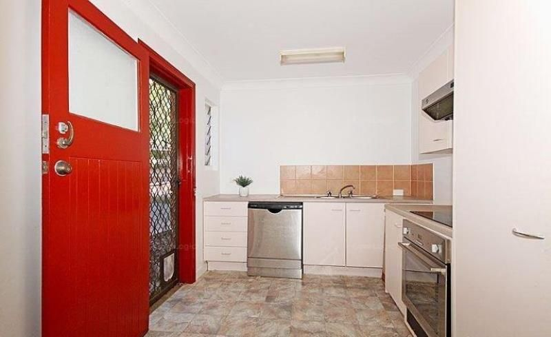 2/30 Eagle Street, Alderley QLD 4051, Image 1