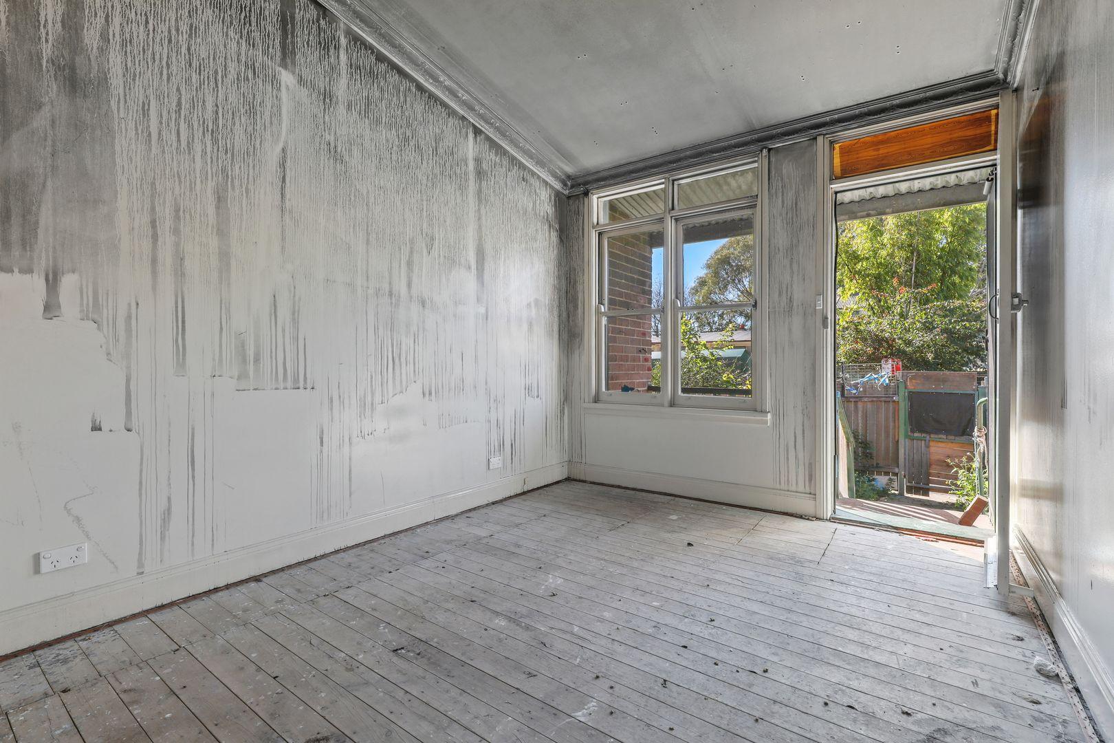 3 Campbell Street, Glebe NSW 2037, Image 1