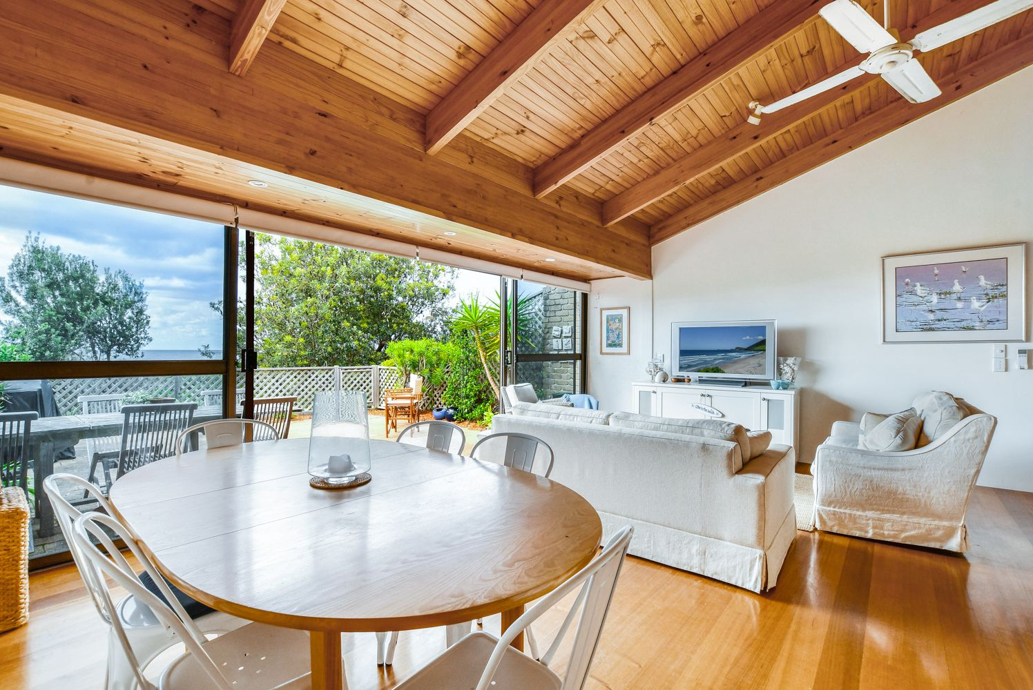 4/1 Marilyn Place, Boomerang Beach NSW 2428, Image 0