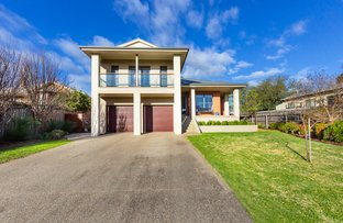 Picture of 106 BOISDALE Street, Maffra VIC 3860