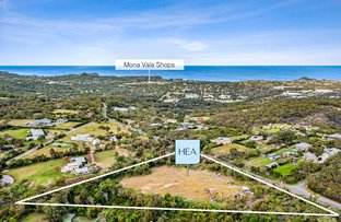 Picture of 1/46 Lane Cove Road, Ingleside NSW 2101