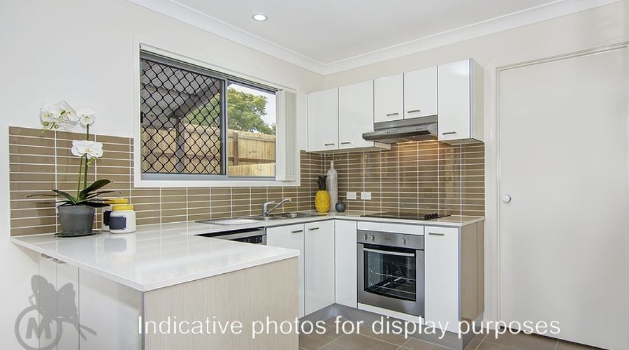 41/80 Groth Road,, Boondall QLD 4034, Image 0