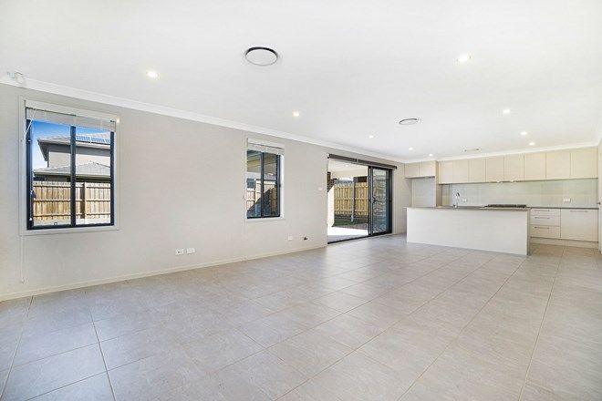 Picture of 140 Kensington Park Road, SCHOFIELDS NSW 2762