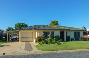 14 Wallace Court, South Mackay QLD 4740
