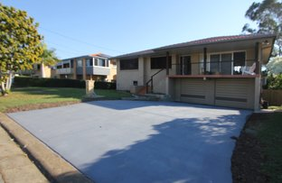 Picture of 22 Renita Street, Aspley QLD 4034