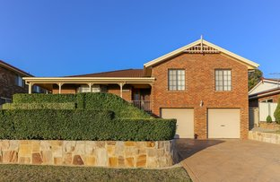 Picture of 31 Fairfax Street, Rutherford NSW 2320