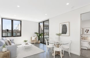 Picture of 8/25-27 Myrtle Street, North Sydney NSW 2060