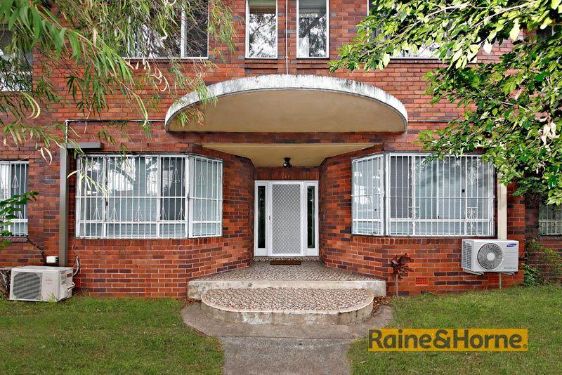 3/161 Bay Street, Rockdale NSW 2216, Image 1