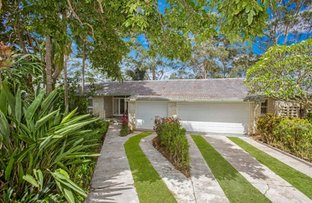 18 Boscabel Avenue, Murwillumbah NSW 2484