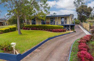 Picture of 11 Sherwin Street, Whittlesea VIC 3757