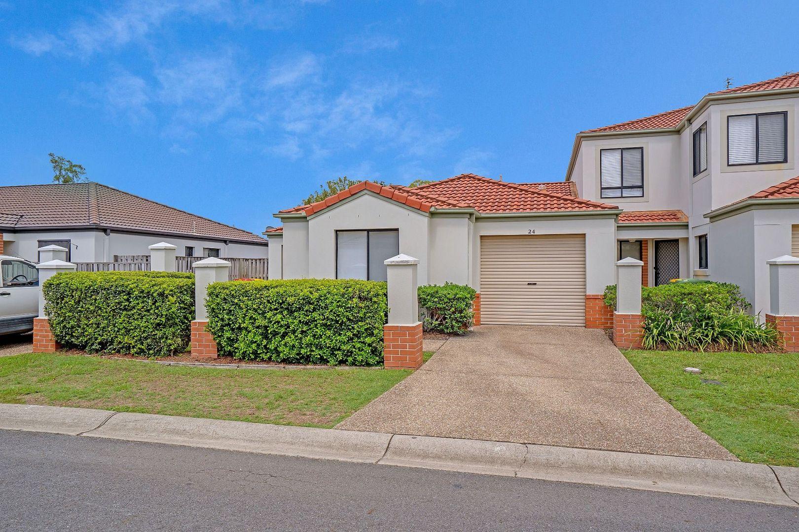 24/64 Gilston Road, Nerang QLD 4211, Image 1