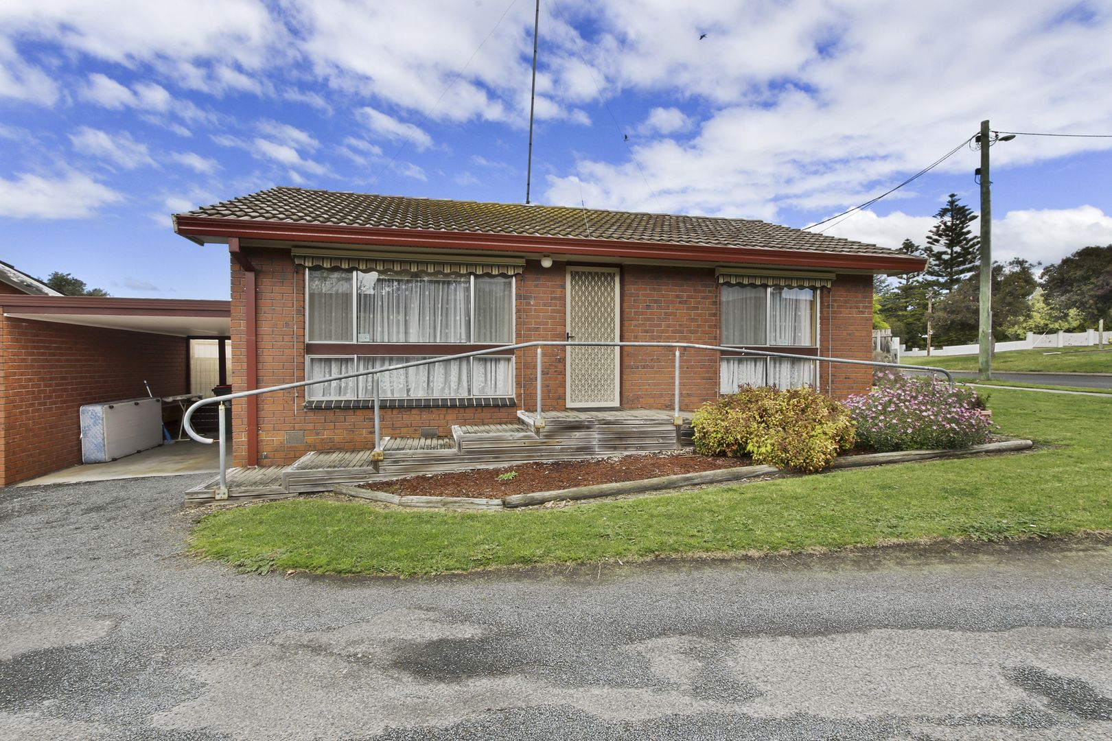 1/101 Day Street, Bairnsdale VIC 3875, Image 1