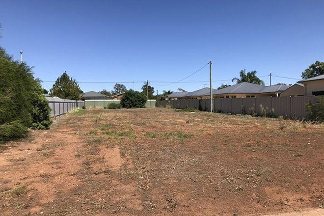 Picture of 32 Yanco Avenue, LEETON NSW 2705
